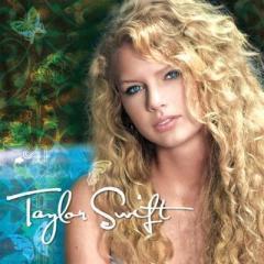 Taylor Swift テイラースウィフト / Taylor Swift【SHM-CD】