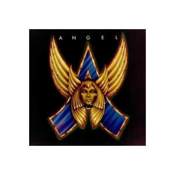 Angel エンジェル / Angel 【CD】