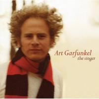 【送料無料】 Art Garfunkel アートガーファンクル / Singer (Blu-spec CD 2枚組)【Blu-spec CD】