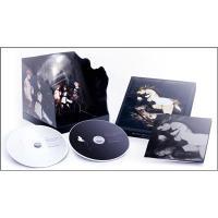 ゲーム ミュージック  / ブレイブリーデフォルト フライング フェアリー オリジナル・サウンドトラック【CD】