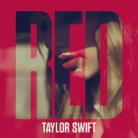 Taylor Swift テイラースウィフト / Red (Deluxe Edition)(2CD)【CD】