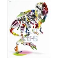 """Mr.Children / -20th ANNIVERSARY DAY """"5.10"""" SPECIAL EDITION- MR.CHILDREN POPSAURUS TOUR 2012【DVD】"""
