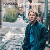 Tom Odell / Long Way Down【CD】