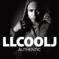 LL Cool J エルエルクールジェイ / Authentic【CD】