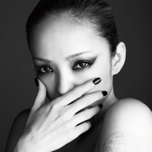安室奈美恵 / FEEL 【ALBUM+DVD】【CD】