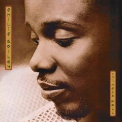 Philip Bailey フィリップベイリー / Chinese Wall【BLU-SPEC CD 2】