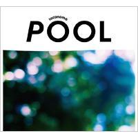 toconoma / POOL【CD】