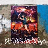 星野 源 / 地獄でなぜ悪い【CD Maxi】