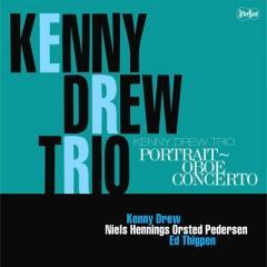 Kenny Drew ケニードリュー / Portrait Of Kenny Drew:  ベニスの愛 【CD】