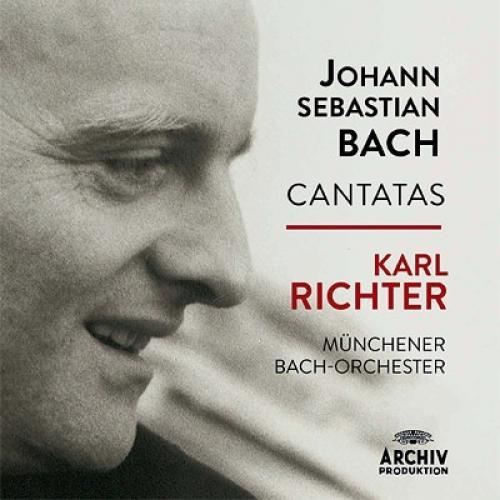 LOHACO - Bach, Johann Sebastia...