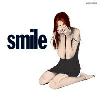 THE YELLOW MONKEY イエローモンキー / smile【BLU-SPEC CD 2】
