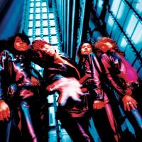 THE YELLOW MONKEY イエローモンキー / FOUR SEASONS【BLU-SPEC CD 2】