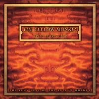 THE YELLOW MONKEY イエローモンキー / TRIAD YEARS act I+II ~THE VERY BEST OF THE YELLOW MONKEY~【BLU-SPEC CD 2】