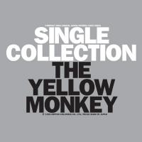 THE YELLOW MONKEY イエローモンキー / SINGLE COLLECTION【BLU-SPEC CD 2】