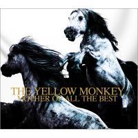 【送料無料】 THE YELLOW MONKEY イエローモンキー / MOTHER OF ALL THE BEST【BLU-SPEC CD 2】