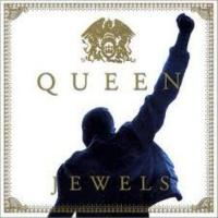 Queen クイーン / Queen Jewels【SHM-CD】
