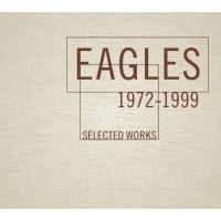 Eagles イーグルス / Selected Works 1972-1999 (4CD) 【CD】