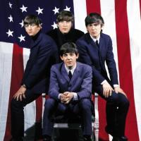 Beatles ビートルズ / THE U.S. BOX (初回生産限定盤・紙ジャケット仕様)【CD】