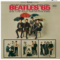 Beatles ビートルズ / Beatles '65 【CD】