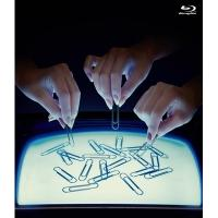 Perfume / Perfume Clips (Blu-ray)【BLU-RAY DISC】