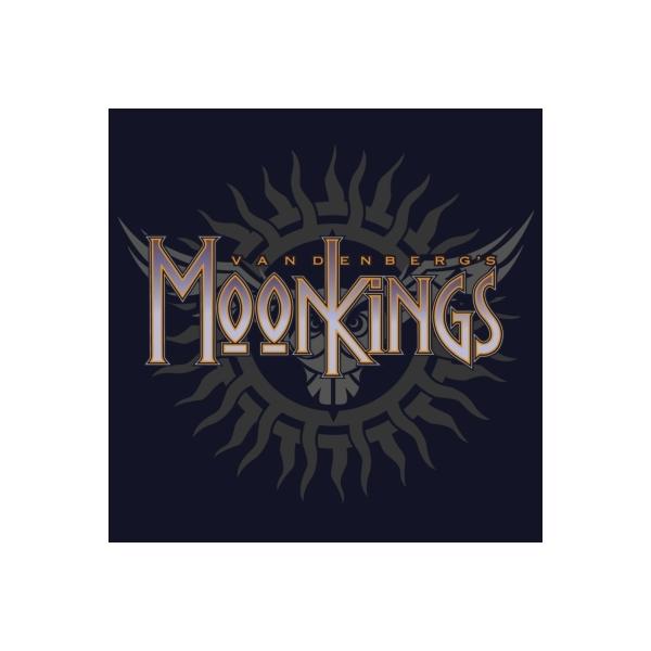 Vandenberg's Moonkings / Moonkings (180グラム重量盤)【LP】