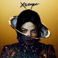 Michael Jackson マイケルジャクソン / Xscape 【CD】