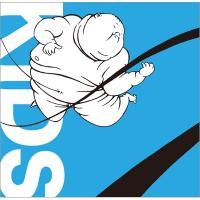 KIDS / 遊記-Round About-【CD】