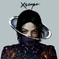 Michael Jackson マイケルジャクソン / Xscape (アナログレコード)【LP】