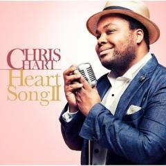 クリス・ハート / Heart Song II【CD】