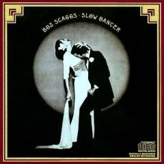 Boz Scaggs ボズスキャッグス / Slow Dancer【CD】