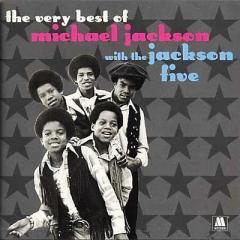 Michael Jackson マイケルジャクソン / Very Best Of【CD】