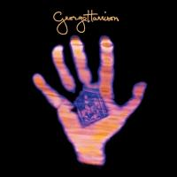 George Harrison ジョージハリソン / Living In The Material World 【SHM-CD】