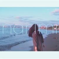 My Hair is Bad / narimi【CD】