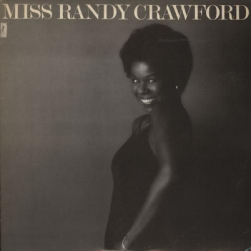 LOHACO - Randy Crawford ランデ...