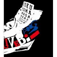 福山雅治 / WE'RE BROS. TOUR 2011 THE LIVE BANG!! (Blu-ray)【BLU-RAY DISC】