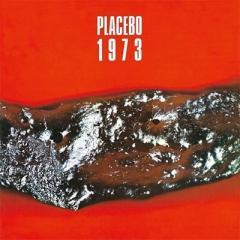 Placebo (Jz) / 1973【LP】