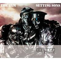 Jam ジャム / Setting Sons (2CD)(Deluxe Edition)【CD】