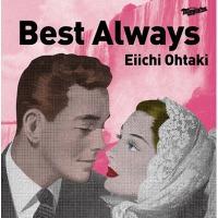 大瀧詠一 オオタキエイイチ / Best Always (3CD)【初回生産限定盤:三方背BOX仕様】【CD】