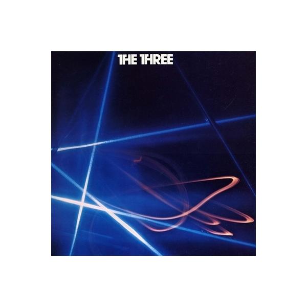 Joe Sample ジョーサンプル / Three 【CD】