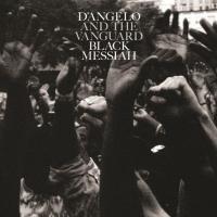 D'angelo ディアンジェロ / Black Messiah【CD】