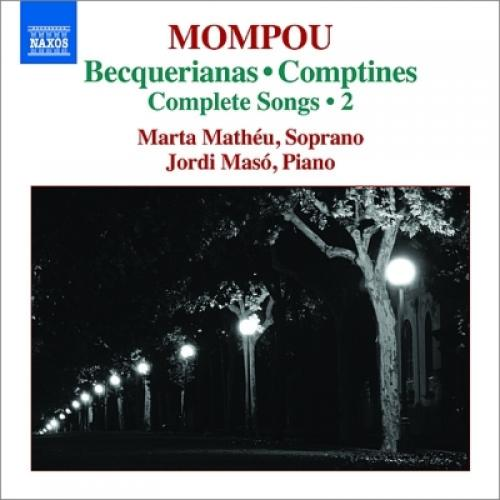 LOHACO - Mompou モンポウ / 子...