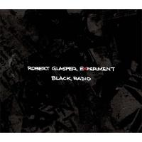 Robert Glasper ロバートグラスパー / Black Radio (Japan Tour Edition)(3CD)【CD】