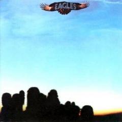Eagles イーグルス / Eagles【CD】