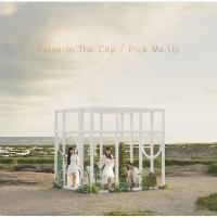 Perfume / Relax In The City  /  Pick Me Up 【通常盤】【CD Maxi】