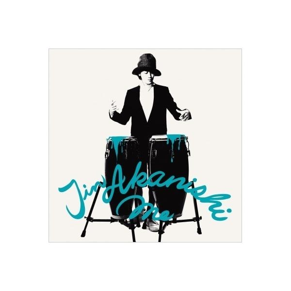 赤西 仁 アカニシジン / Me (+DVD)【初回限定盤B】【CD】