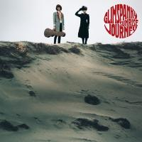 GLIM SPANKY / SUNRISE JOURNEY【CD】
