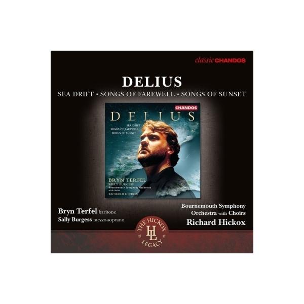 LOHACO - Delius ディリアス / ...