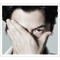 福山雅治 / I am a HERO (特製グッズ スペシャルタオル付)【初回限定盤】【CD Maxi】