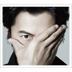 福山雅治 / I am a HERO (+DVD)【初回限定盤】【CD Maxi】