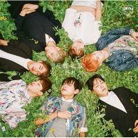 BTS (防弾少年団) / 花様年華 Pt.1 【日本仕様盤】 (CD+DVD)【CD】